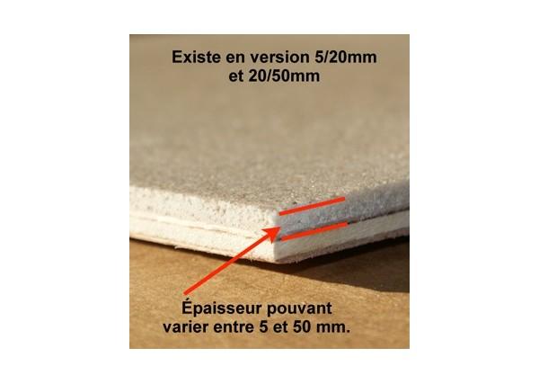 temps de schage rsine epoxy awesome pour cette ralisation. Black Bedroom Furniture Sets. Home Design Ideas