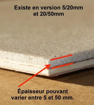 temps de schage rsine epoxy rsine duinclusion inclusion glaage u doigtsfr with temps de schage. Black Bedroom Furniture Sets. Home Design Ideas