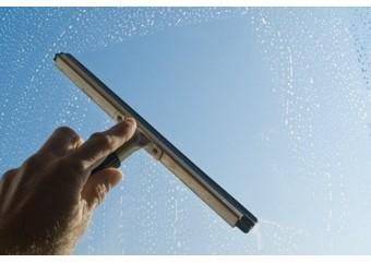 Nettoyant vitre longue durée - EXANET VITRES