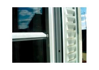 SOLVAGEL PVC - Solvant de nettoyage