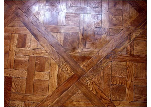 cire professionnelle pour le bois cire de carnauba batidirect. Black Bedroom Furniture Sets. Home Design Ideas