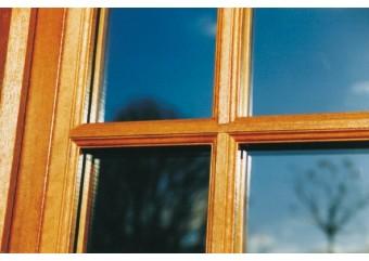 Lasure de finition pour le bois, décoratif et anti-UV - RESIBOIS