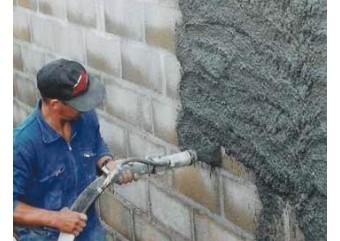 EXOMASSE - Adjuvant hydrofugeant noir fibre