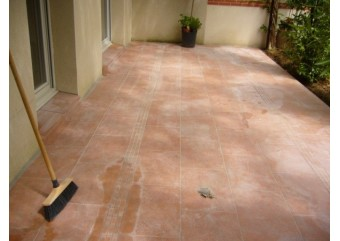 anti-adherent-ciment-cimbat-bio-materiel-carrelage-joints-terre-cuite