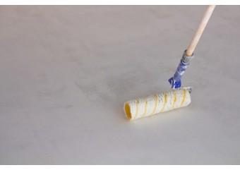 Liant époxy fluide - 100 % extrait sec  - KIT RESINE EXPRESS
